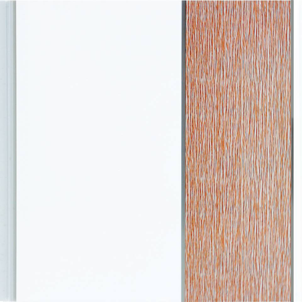 MOTIF  PLAFON  PVC  GALVALUM MOJOKERTO